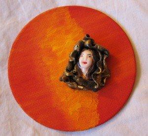 Le visage d'une femme inconnue TableauVisage02-300x277